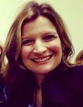 Dra Jacqueline Rizzolli